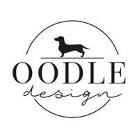 oodle design